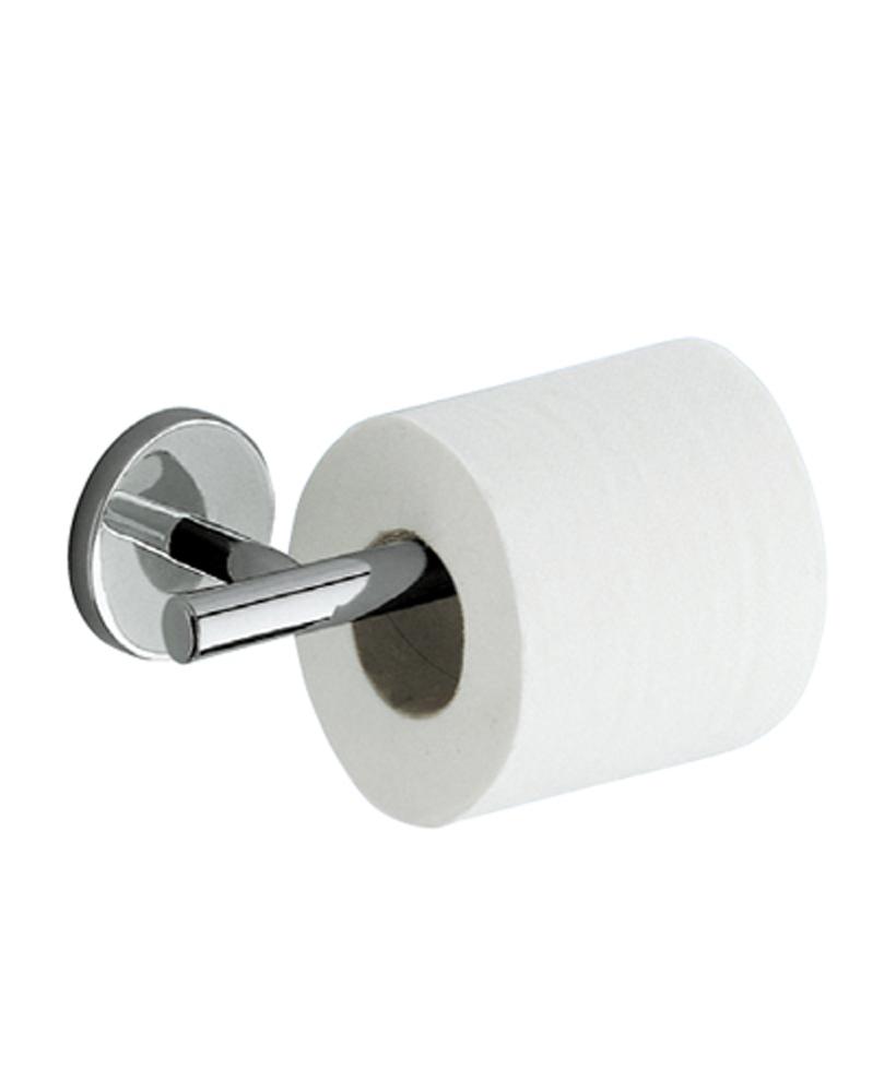 Vermont Paper Holder