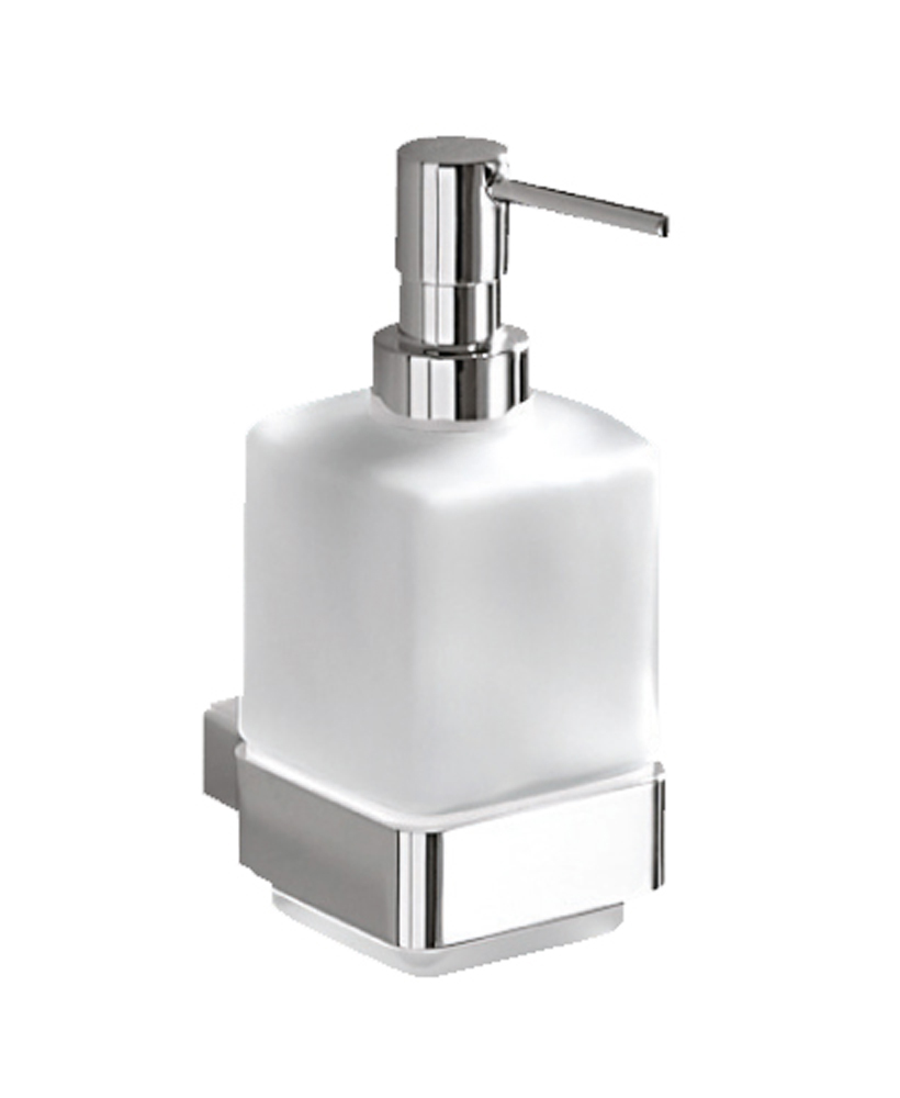 Lounge Soap Dispenser