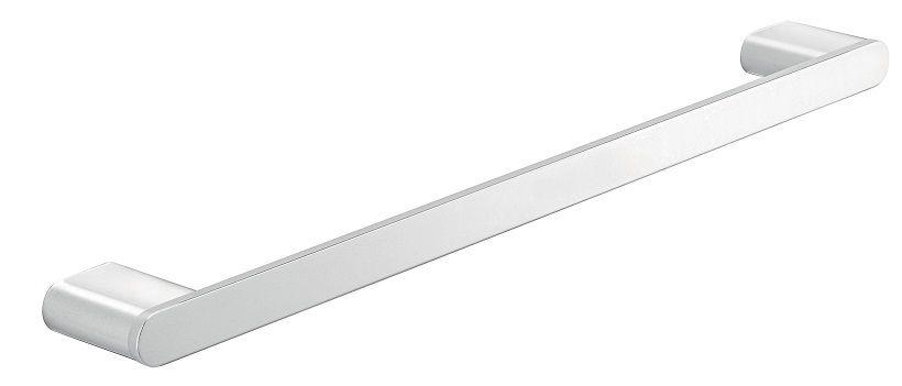 Azzorre Towel Rail 50cm