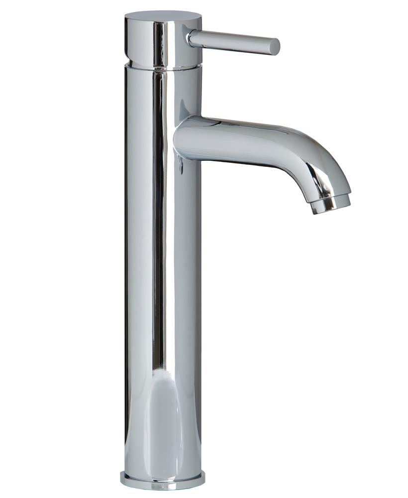 Harrow Freestanding Basin Mixer