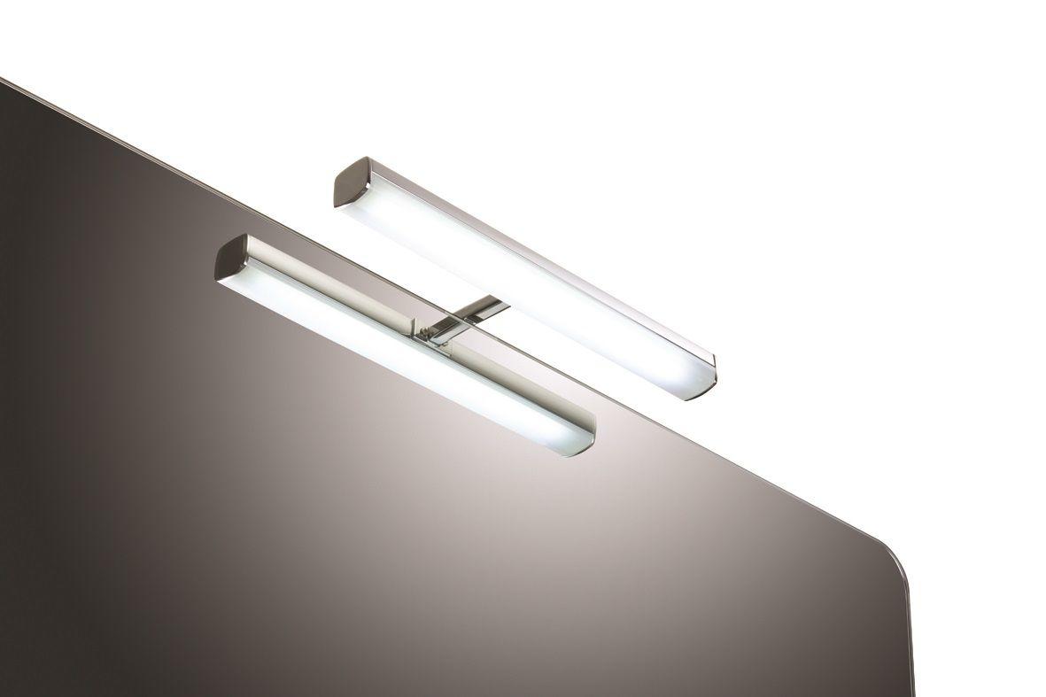 Ruth 280mm Mirror Light