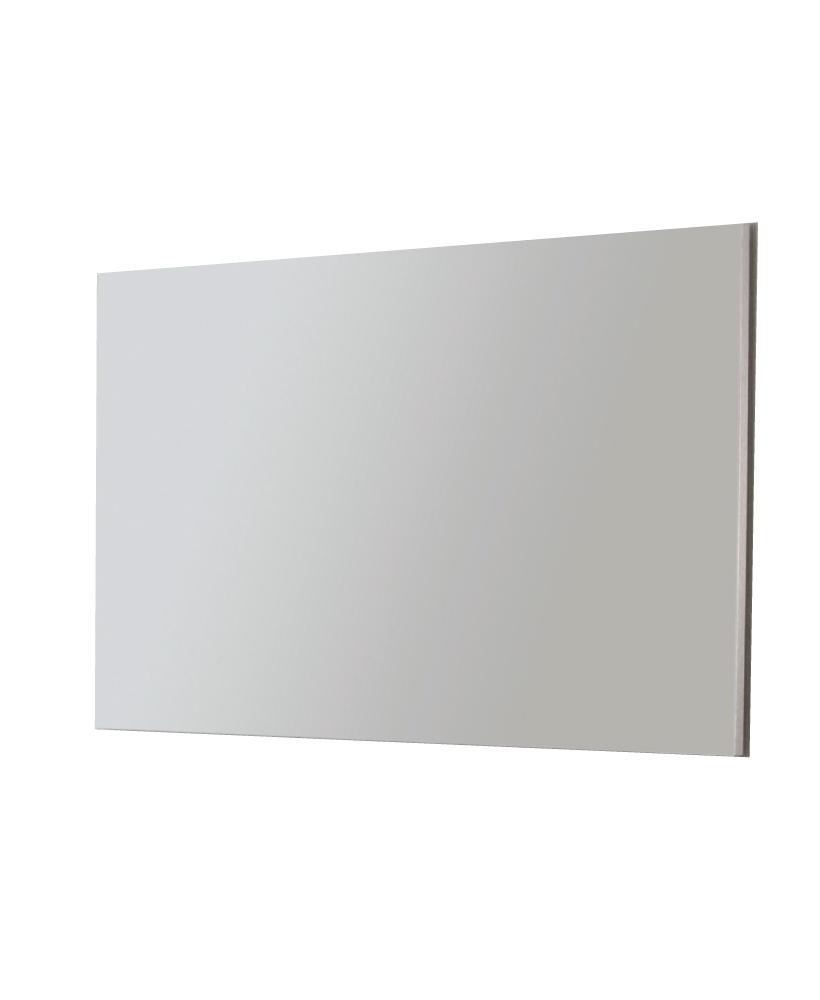 Aragon Mirror 80x60