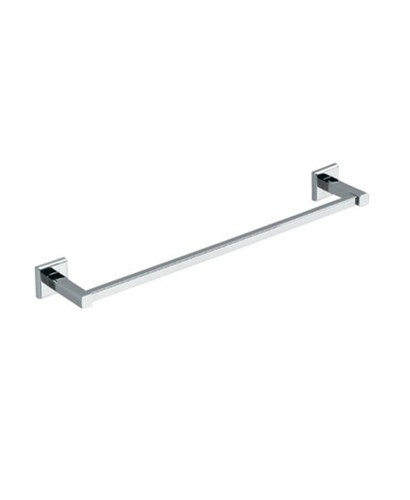 Colorado Towel Rail 45Cm