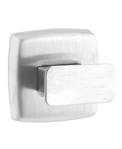 Clothes Hook Stainless Steel