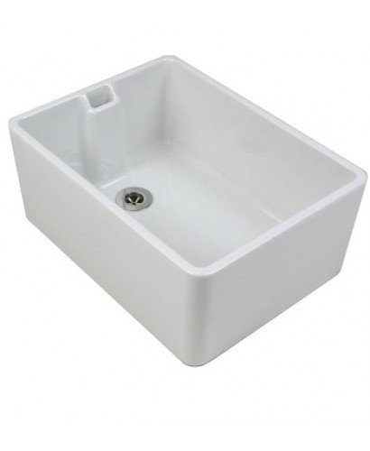 Belfast Sink Pack 610mm