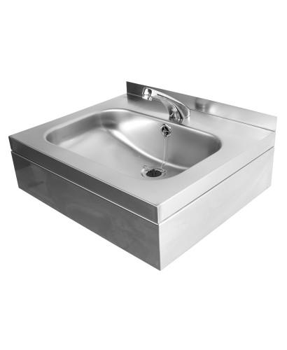 Jerez Complete Handwash Pack