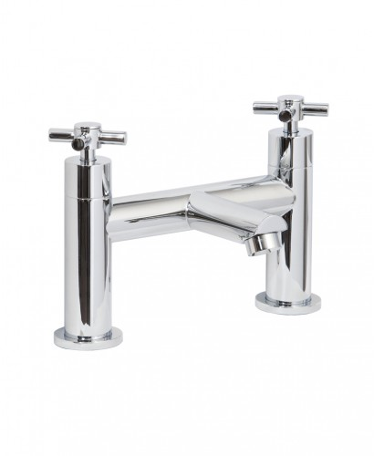 Series C Bath Filler