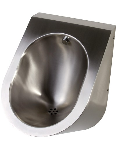 Krakow Urinal Bowl