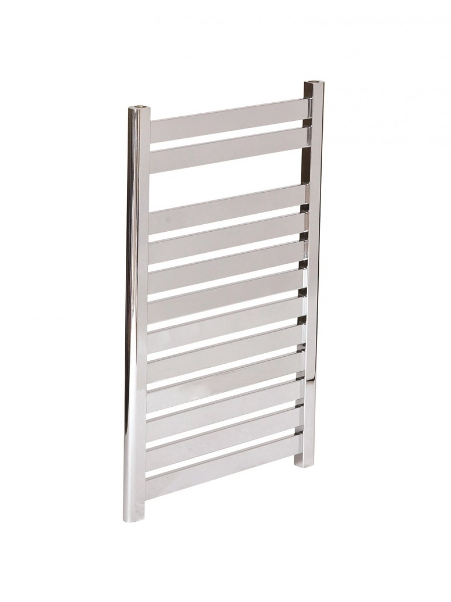 Ashton 800 x 500 Heated Towel Rail