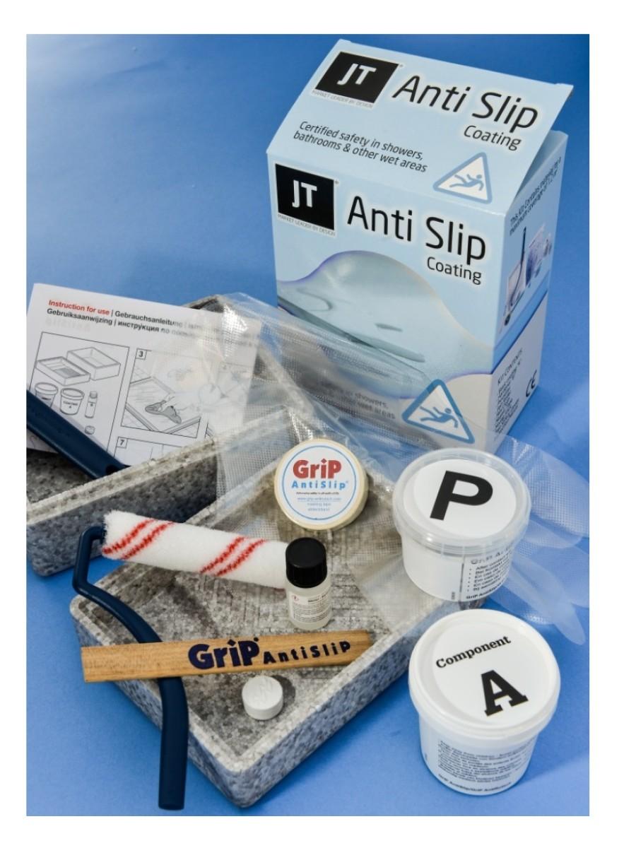 Anti Slip Kit