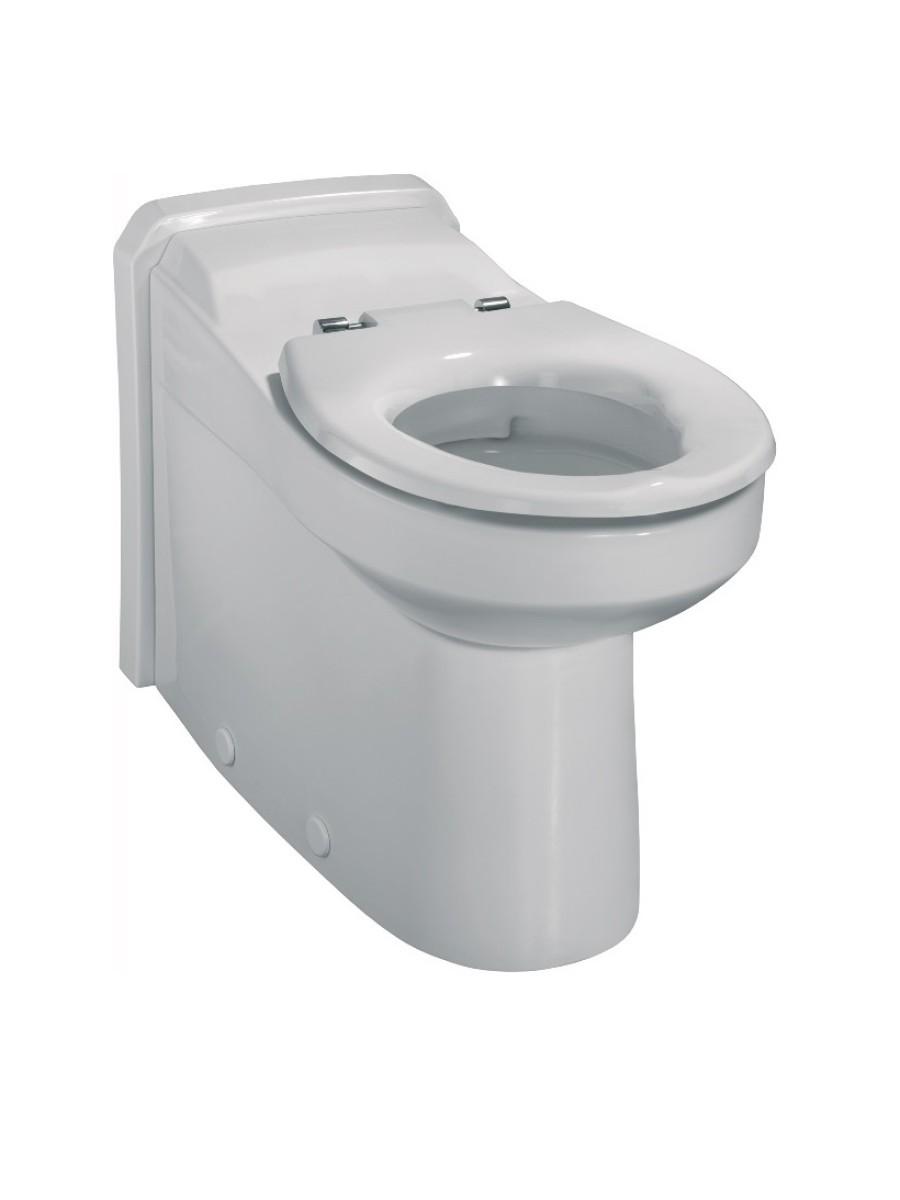 Avalon Rimfree 700 BTW WC
