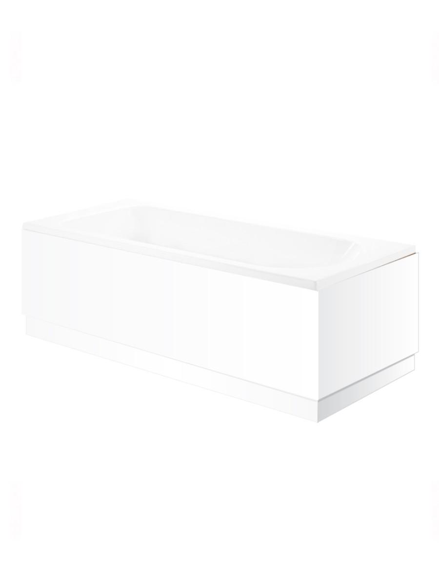 Belmont 800 Bath Panel