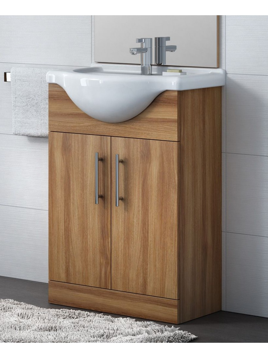 Bathroom Cabinets 55cm delighful bathroom cabinets egypt suppliers and manufacturers at