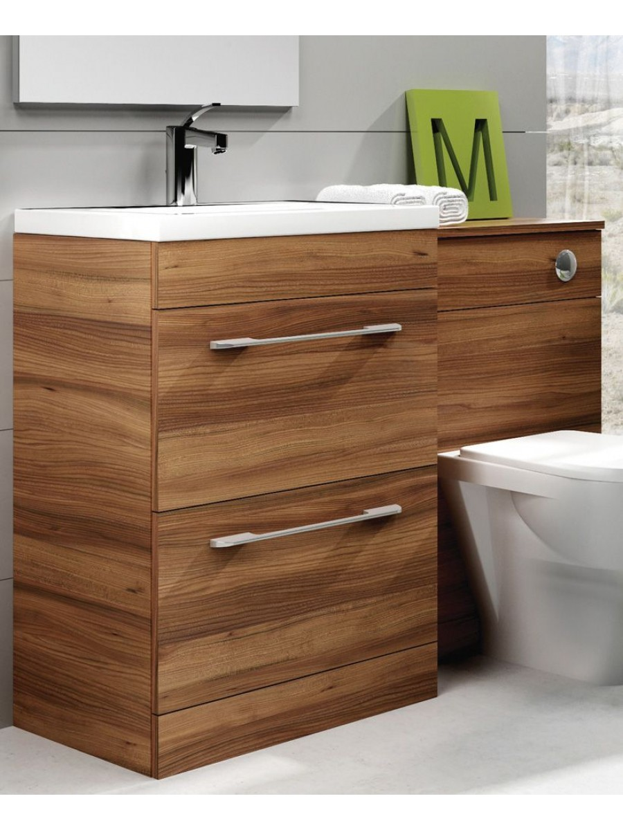 Floor Standing Vanity Units Bathroom Furniture