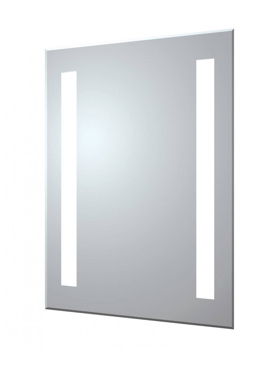 Ezra 50 x 70 Bathroom Mirror