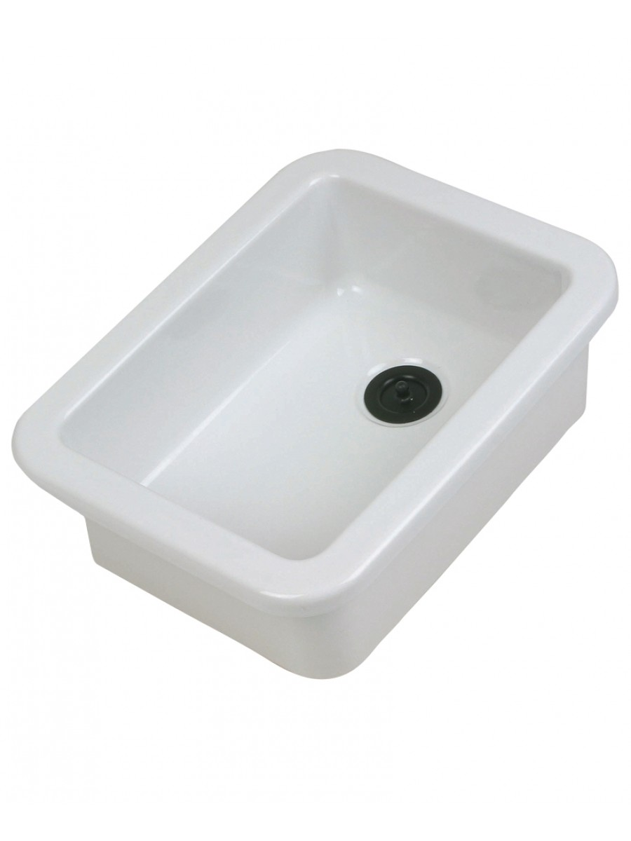 Laboratoy Sink 420x315mm