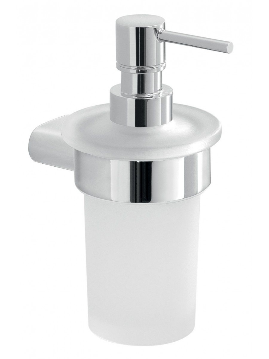 Azzorre Soap Dispenser