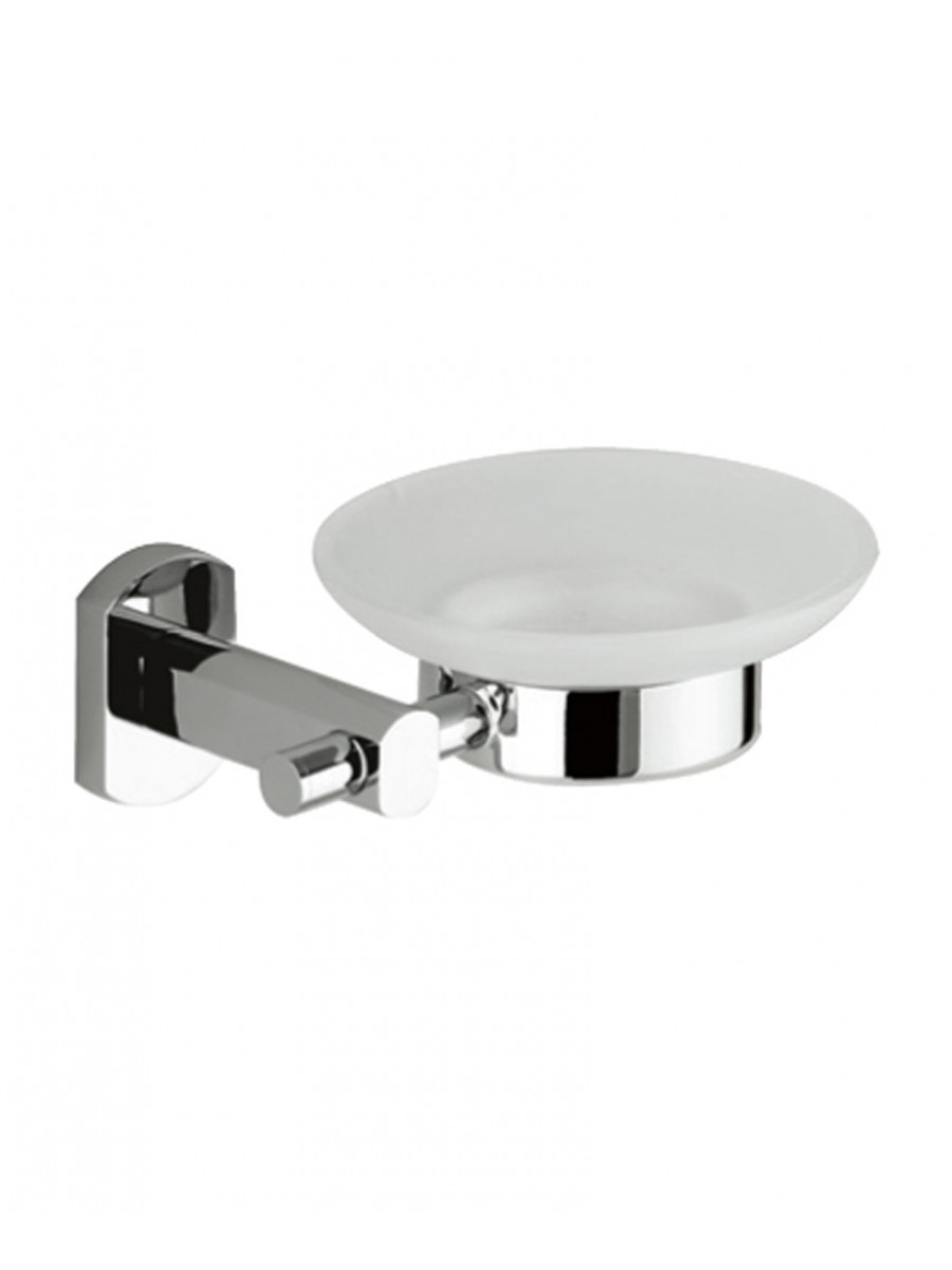 Edera Soap Holder