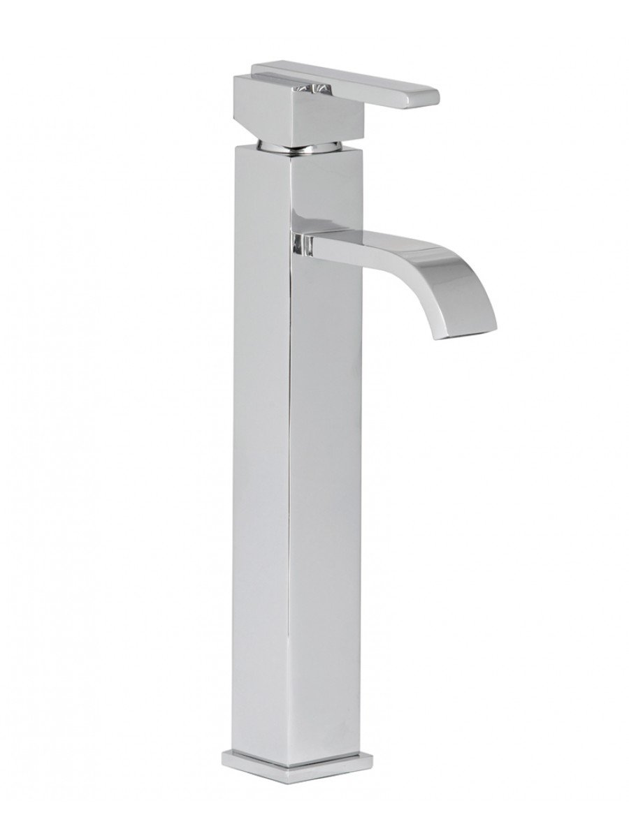 Poole Large Freestanding Basin Mono