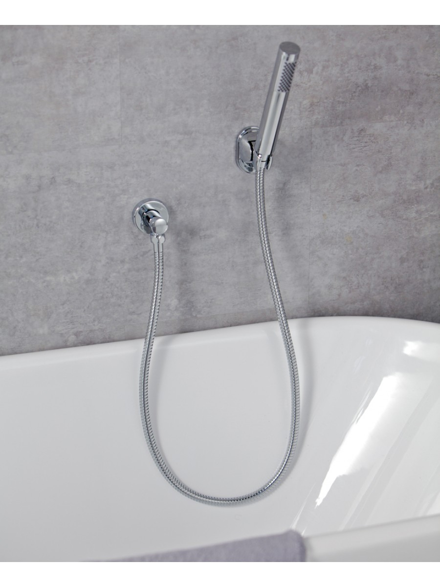 Microphone Bath Set