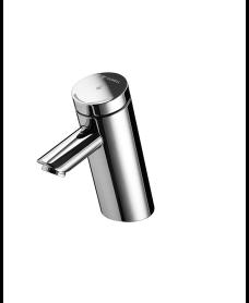 Schell Self Closing Basin Mixer Puris SC HD-M