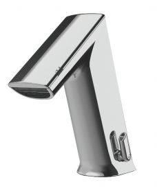 Sonas GM10 Infra Red Basin Mounted Mixer Tap