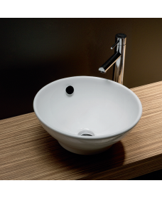 Boston Countertop Basin