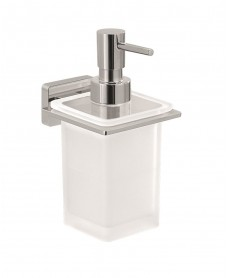 Atena Soap Dispenser