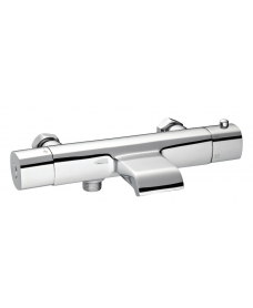 Astra Wall Mounted Bath Shower Mixer