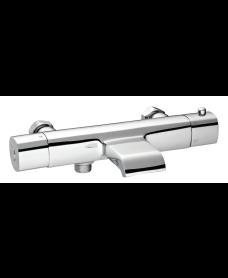 Astra Wall Mounted Bath Shower Mixer