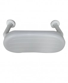 Doc M Back Rest Support Cushion for Avalon & Energy E100 700mm pan