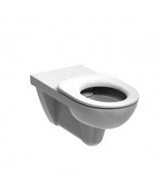 Energy E100 Rimfree® 700 Wall Hung WC