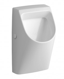 Galerie Plan Urinal Pack