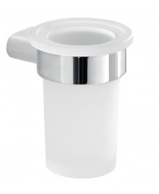 Azzorre Toothbrush Holder