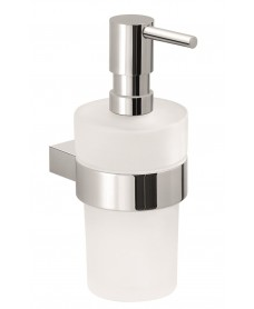 Canarie Soap Dispenser