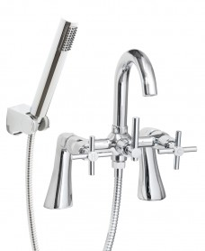 Harcon Bath Shower Mixer