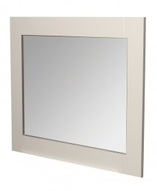 Kingston 60 Stone White Mirror