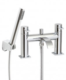 Loftus Bath Shower Mixer