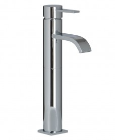 Loftus Freestanding Basin Mixer