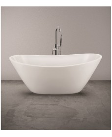 MIA Free Standing Bath Pack  - *Special Offer