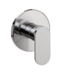 Delta Manual Shower Valve
