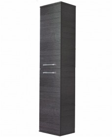 Otto Plus Grey 30cm Wall Column