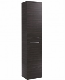 Otto Plus Hacienda Black Wall Column