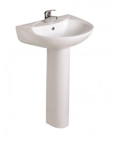 Strata 450 Basin 1TH & Pedestal
