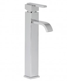 Poole Large Freestanding Basin Mono - 50% Off While Stocks Last