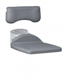 Pressalit Shower Seat