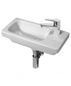 Resort 450  Slimline Basin