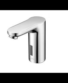 SONAS Electronic wash basin tap