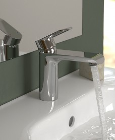 Scope Basin Mixer