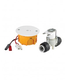 Senselec Infra Red Group Urinal Controls - Recessed Ceiling Mounted